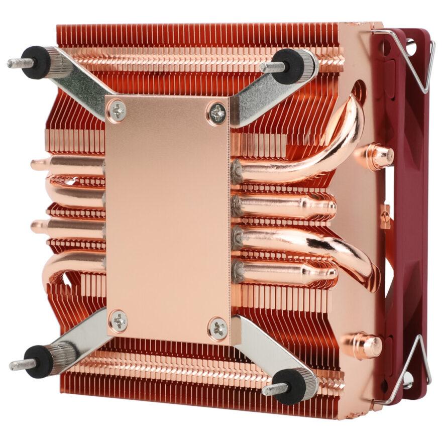 Thermalright AXP90-X47 Full Copper CPU Cooler