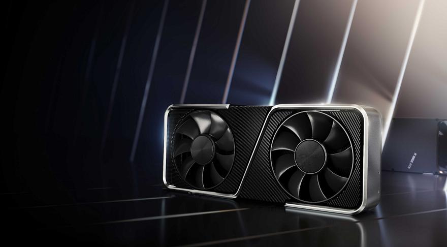Nvidia 30XX LHR GPU