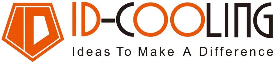 id-cooling logo