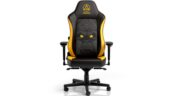 Noblechairs Far Cry 6 Gaming Chair
