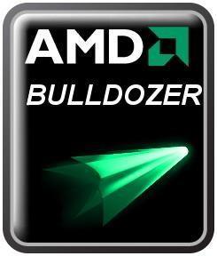 1089 amdbulldozer