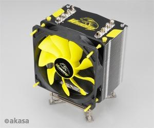 809 AK CCX 4002HP g01